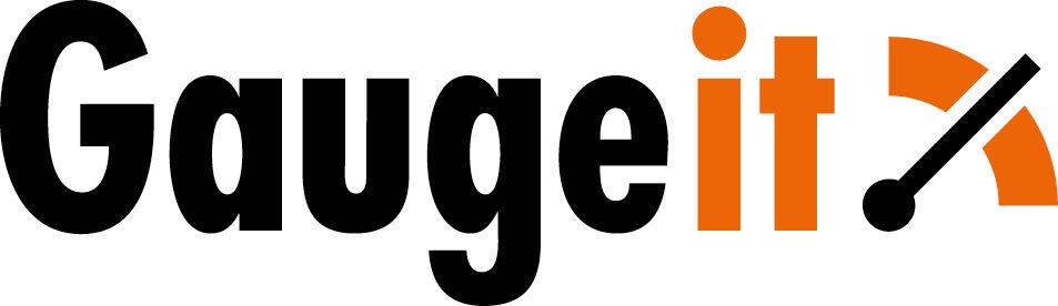 GaugeIT
