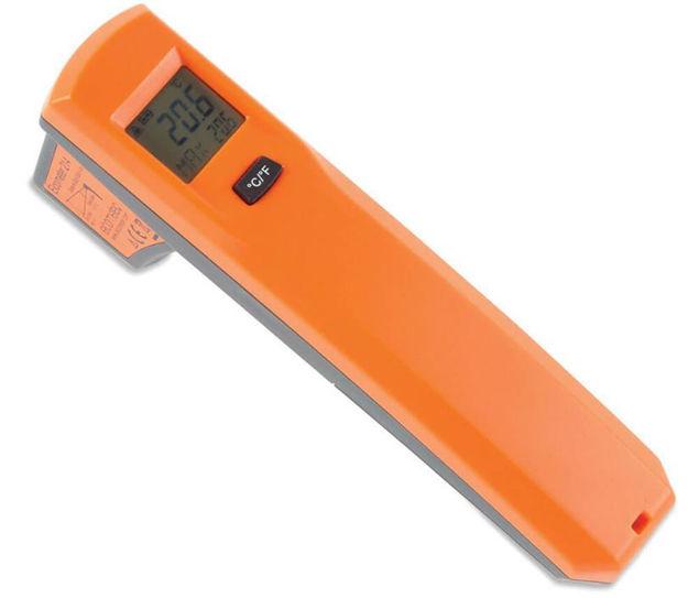 Elcometer 214 Digital Thermometer