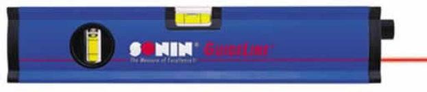 Sonin GuideLine Laser Level 40062