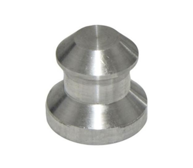 Elcometer 506/10 (20mm) Aluminium Dolly
