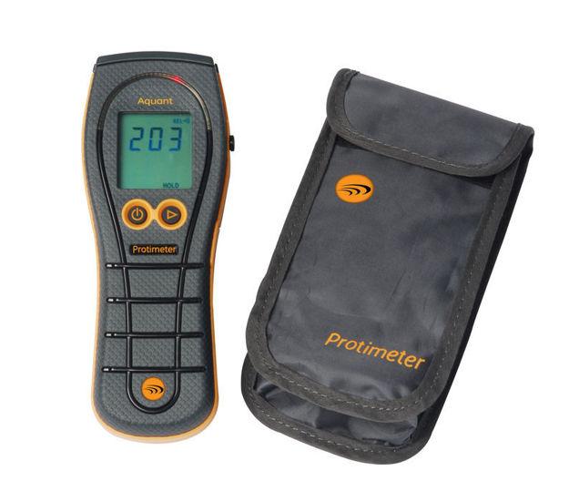 Protimeter Aquant® Moisture Meter