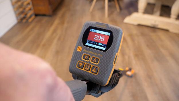 Protimeter Reachmaster Pro®  BLD5777